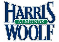 Harris Woolf Farms