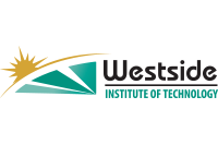Westside Institute