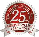 The Gualco Group
