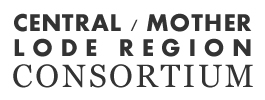 Central Mother Lode Region Consortium